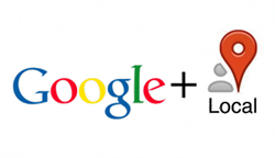 How Valuable Is Your Practice's Google+ Local Listing?